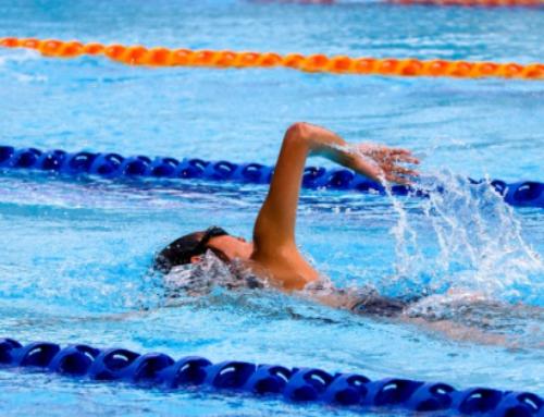 Where can you learn to swim? Swimming Schools in Bendigo