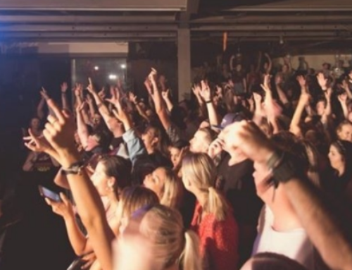 Where to see live music in Bendigo