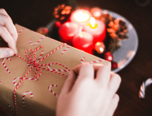 Great gift ideas: buy local this Christmas